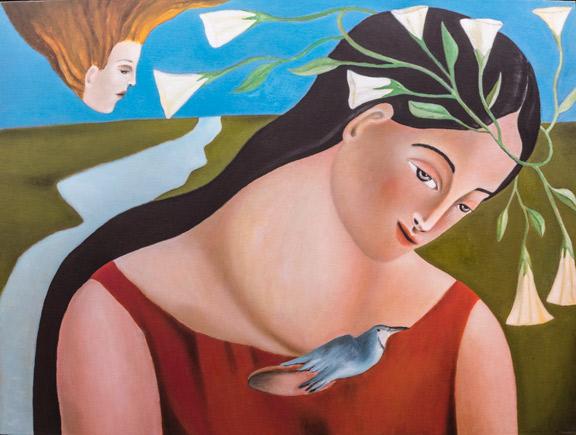 Maria-Del-Silencio.oc_.30x40.15.jpg