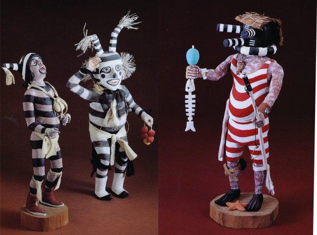 Hopi-Clowns.jpg