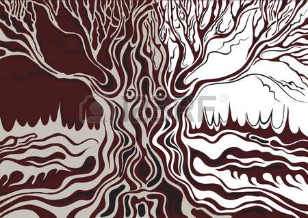 36481320-magic-abstract-tree.jpg