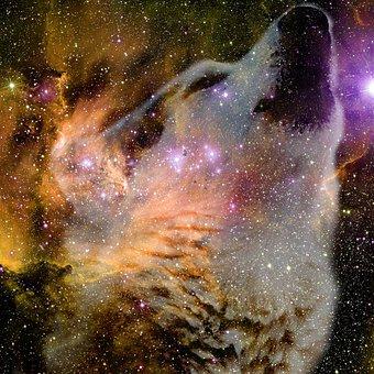 space-2678163__340.jpg