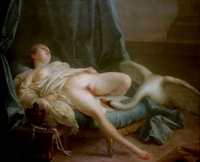 leda-and-the-swan-francoise-boucher.jpg